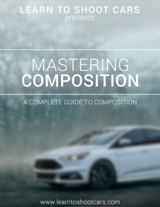 A Complete Guide To Mastering Composition