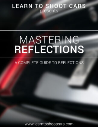 A Complete Guide To Mastering Reflections